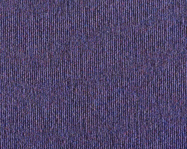 TRETFORD ROLL 584 BLACKBERRY