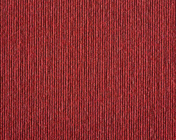 TRETFORD ROLL 593 DIPLOMAT RED