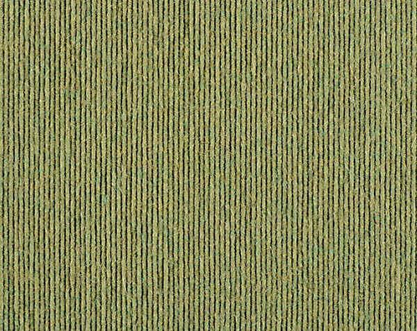 TRETFORD ROLL 699 OLIVE TANG
