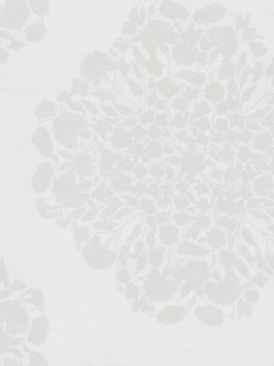 RENDEZVOUS WHITE