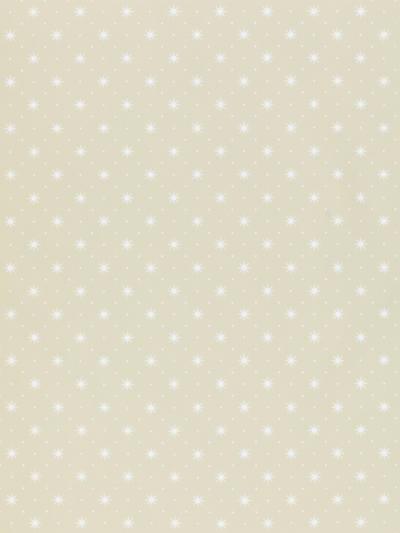TRIXIE WHITE ON BEIGE