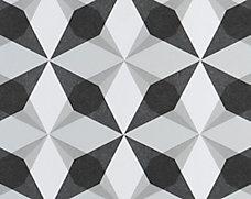 Cube Star