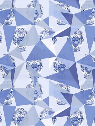 ELEMENTS BLUE