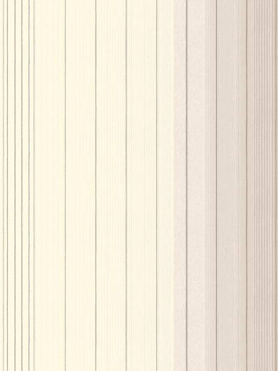 VERTICAL STRIPE TAN