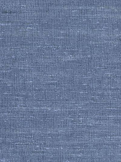 GAUGUIN BLUE