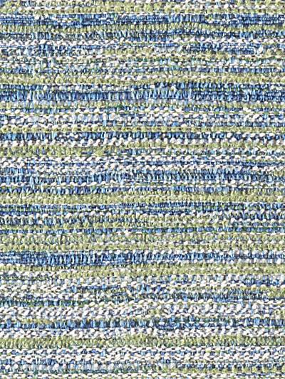 ARVADA BLUE GREEN
