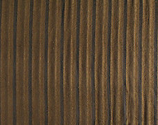 Belgravia Stripe           Gw