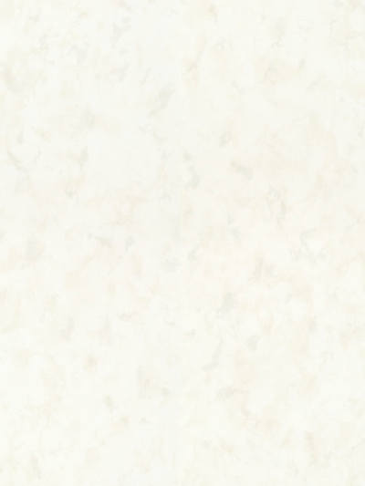 HANNES WHITE