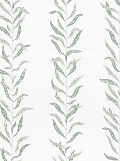 PIL WHITE / GREEN