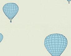 Ebba (balloons)