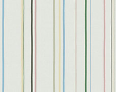 Erik (stripes)