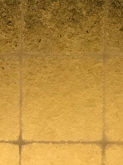 GOLD LEAF SQUARES