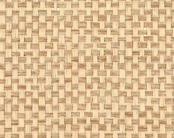 Delray Beach Weave