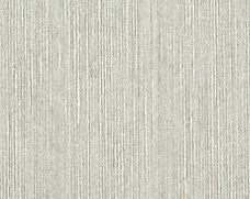Waterfall Linen