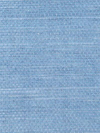 SIMPLY SISAL BLUE