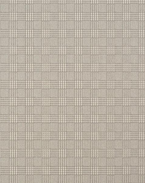 WREN - GREYSTONE-SILVER-WHITE