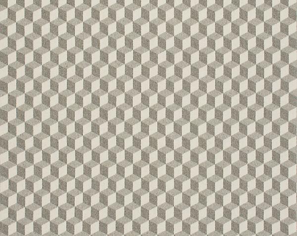 PEETA - GREYSTONE-SILVER-WHITE