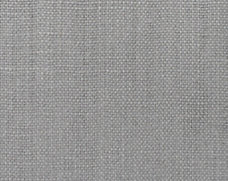 Lyon Glazed Linen