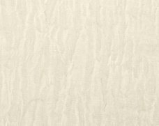 Antique Linen Sheer