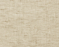 Antique Linen Sheer