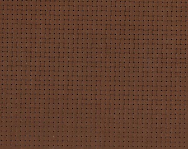 Acquario Leather