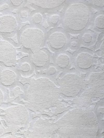 BUBBLE - WHITE - BESPOKE