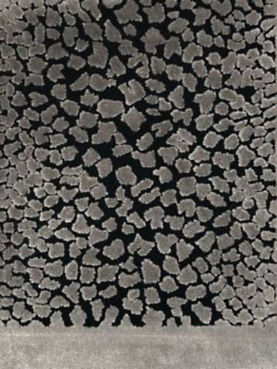 BAGATELLE - WARM GREY BLACK - BESPOKE