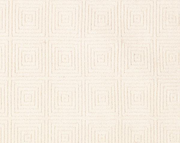 KALISA - WHITE (MADE TO ORDER)