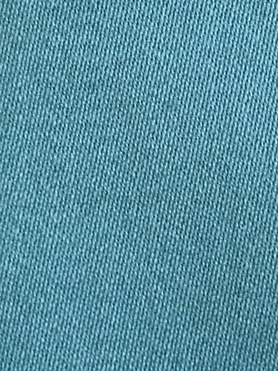 SATIN DE LAINE ATHENA TAPESTRY BLUE