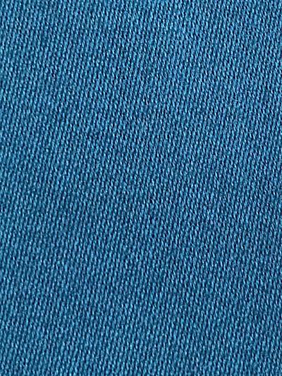 SATIN DE LAINE ATHENA ANTWERP BLUE