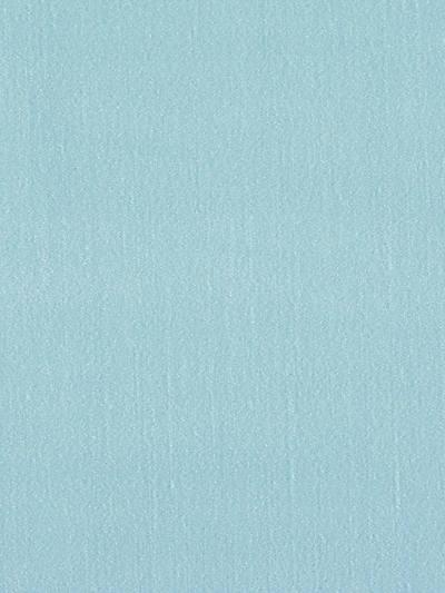 PAMIR VELVET BLUE
