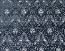 Botticelli Velvet