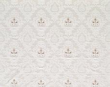 Botticelli Silk      2 Rpt Min