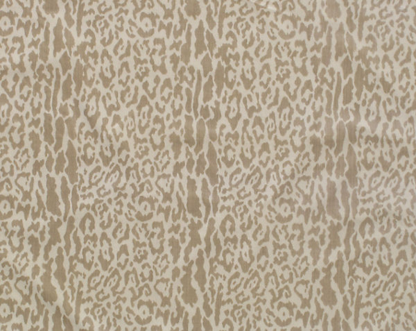 Snow Leopard Rug Home Decor