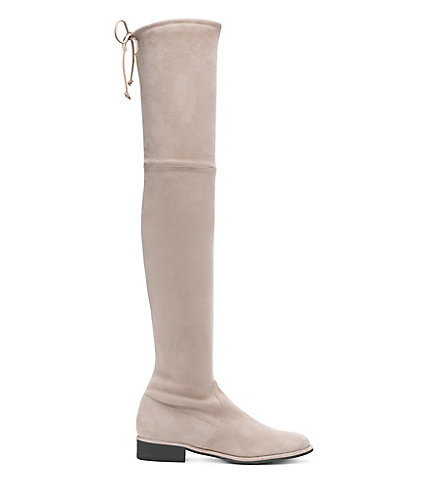 e4117897f76 Women s Over the Knee Designer Boots