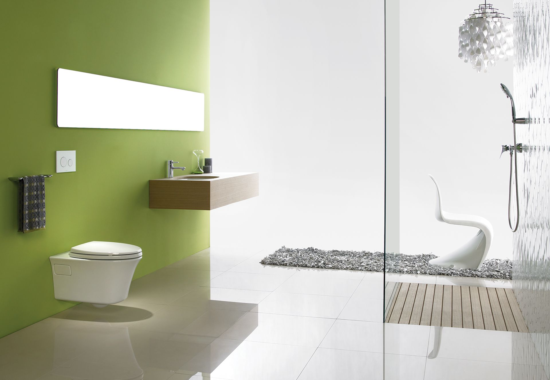 Captivating 20 Wall Hanging Toilet Design Ideas 10 Easy Pieces