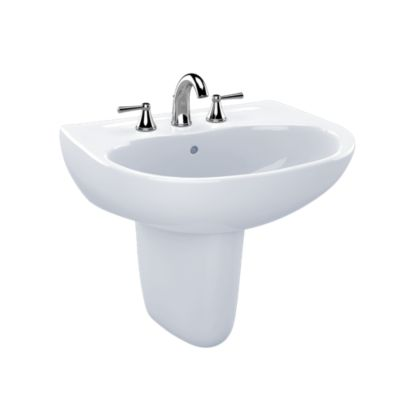 Supreme 174 Ii One Piece Toilet Elongated Bowl 1 28 Gpf