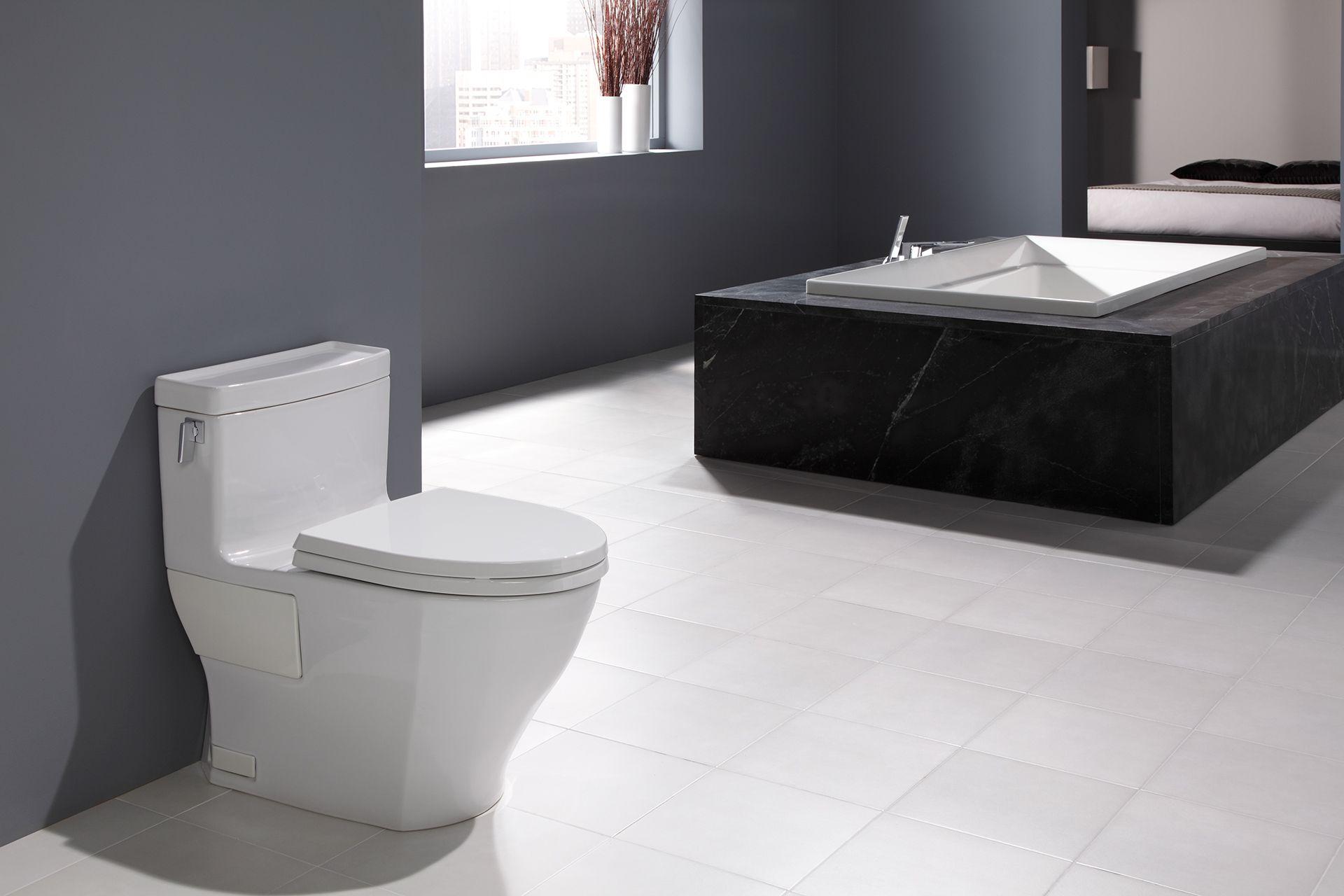 toto toilet seat installation manual