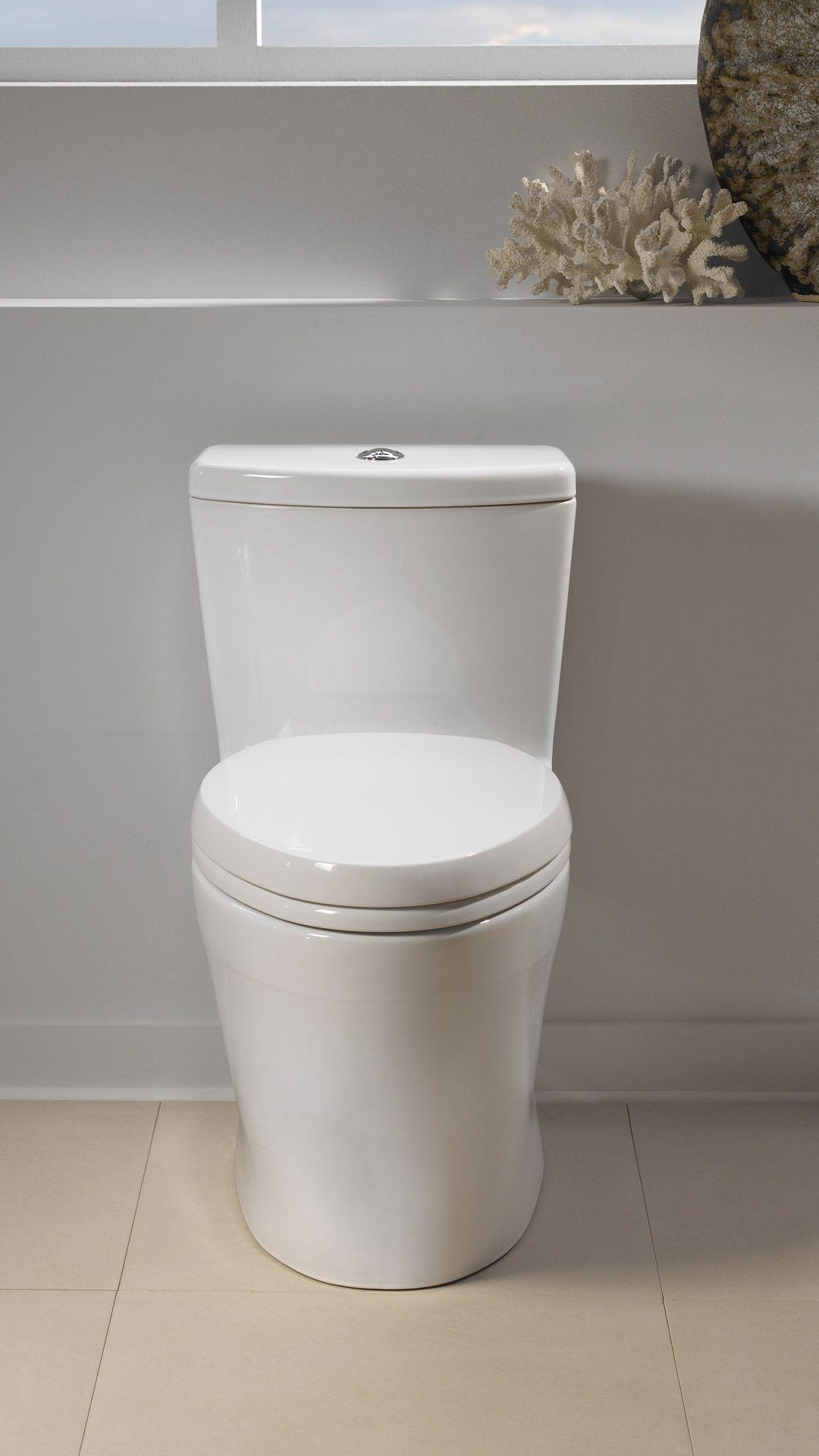 Toto Toilet One Piece