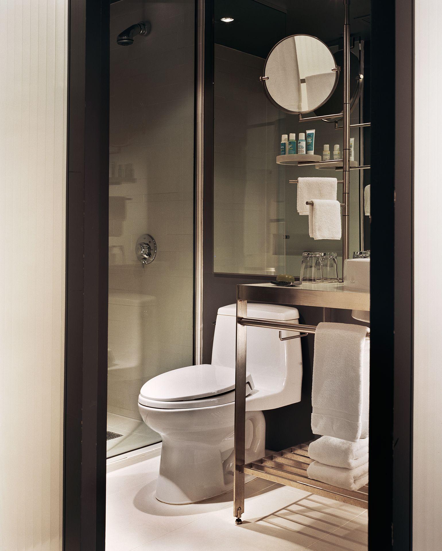 UltraMax e Piece Toilet 1 6 GPF ADA pliant Elongated Bowl