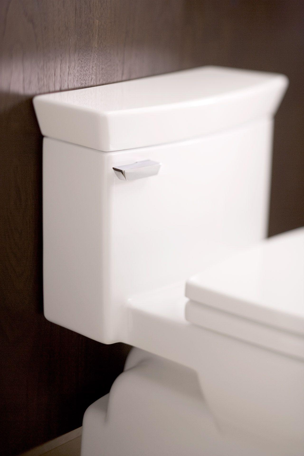 Toto Eco Soiree Toilet Review.Roycroft One Piece Toilet Roycroft ...