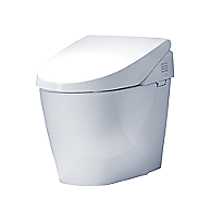 Neorest® 550H Dual Flush Toilet, 1.0 & 0.8 GPF