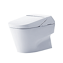 Neorest<sup>&reg;</sup> 700H Dual Flush Toilet, 1.0 & 0.8 GPF