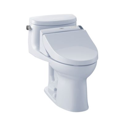 Commercial Washout High Efficiency Urinal 0 5 Gpf Ada