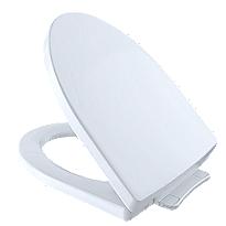 Soirée®      SoftClose®      Toilet Seat - Elongated