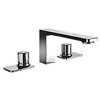 Kiwami®      Renesse®      Deck-Mount Faucet