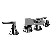 Wyeth™ Deck-Mount Tub Filler Trim