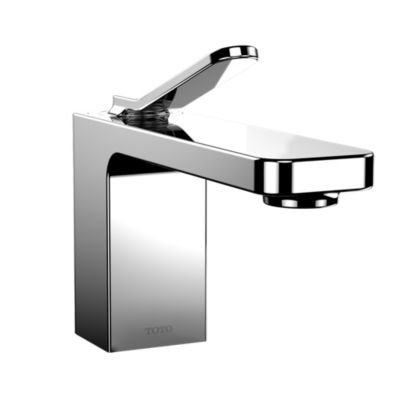 13 High Efficiency Faucets (HEF) Products | TOTO
