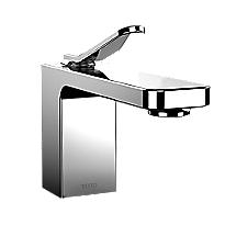Kiwami® Renesse® Single Handle Lavatory Faucet, with Pop-up Drain