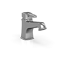 Connelly® Single-Handle Lavatory Faucet